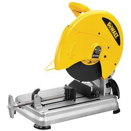 Magnetic Drill Press Kit