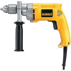 DEWALT® 7.8 Amp 850 rpm Cordless Drill | Tuggl