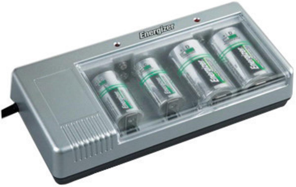 airgas e33chfcv energizer eveready battery charger. Black Bedroom Furniture Sets. Home Design Ideas