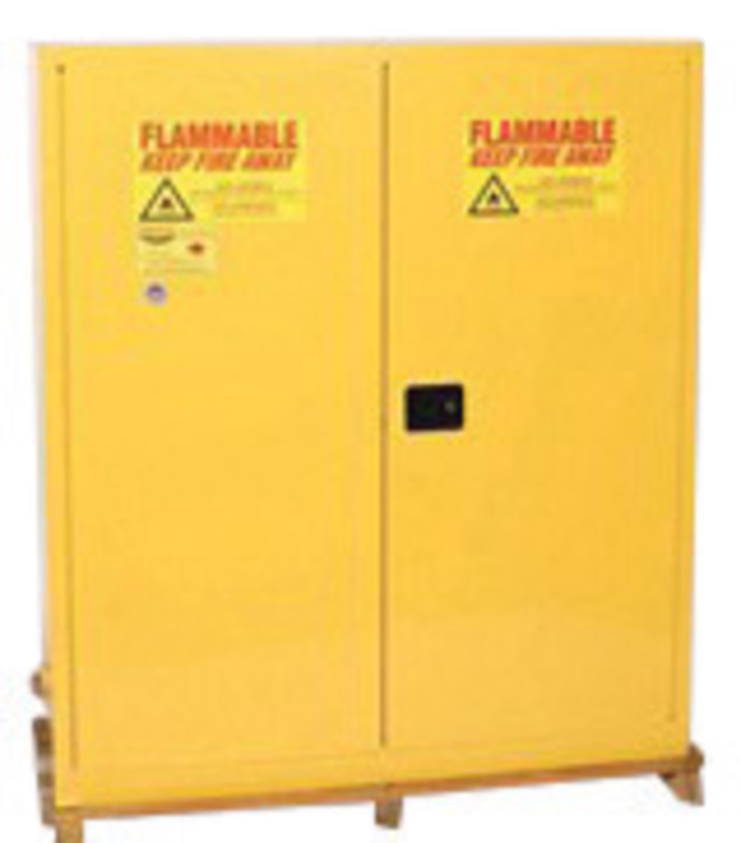 cabinet resnooze used storage osha com s flammable venting requirements grounding