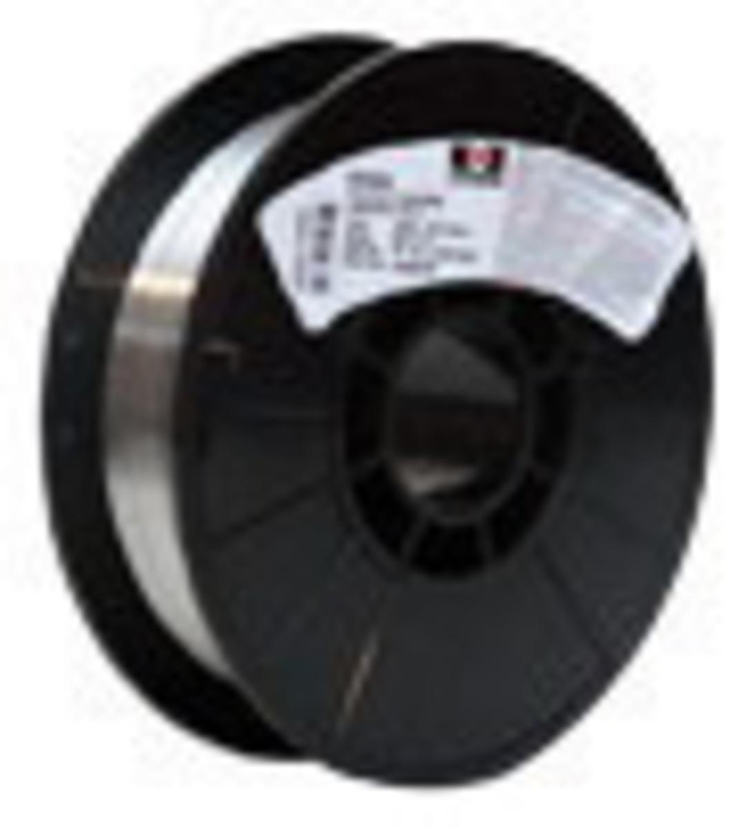 Airgas - HAR00308F5 - .035\