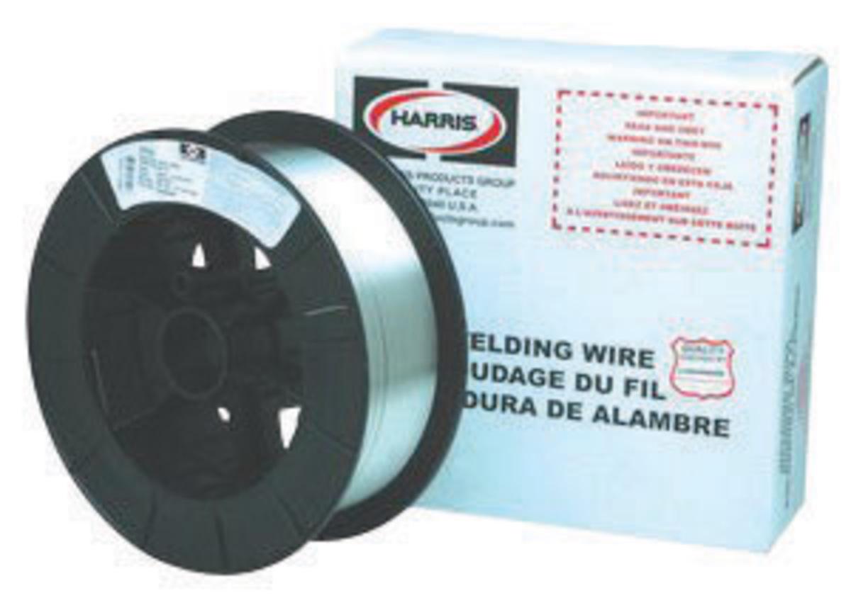 Airgas - HAR0309LF8 - .035\
