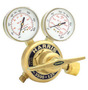 Harris® Model 3500-50-510P High Pressure/High Flow Liquid Petroleum Gases Single Stage Regulator, CGA-510P