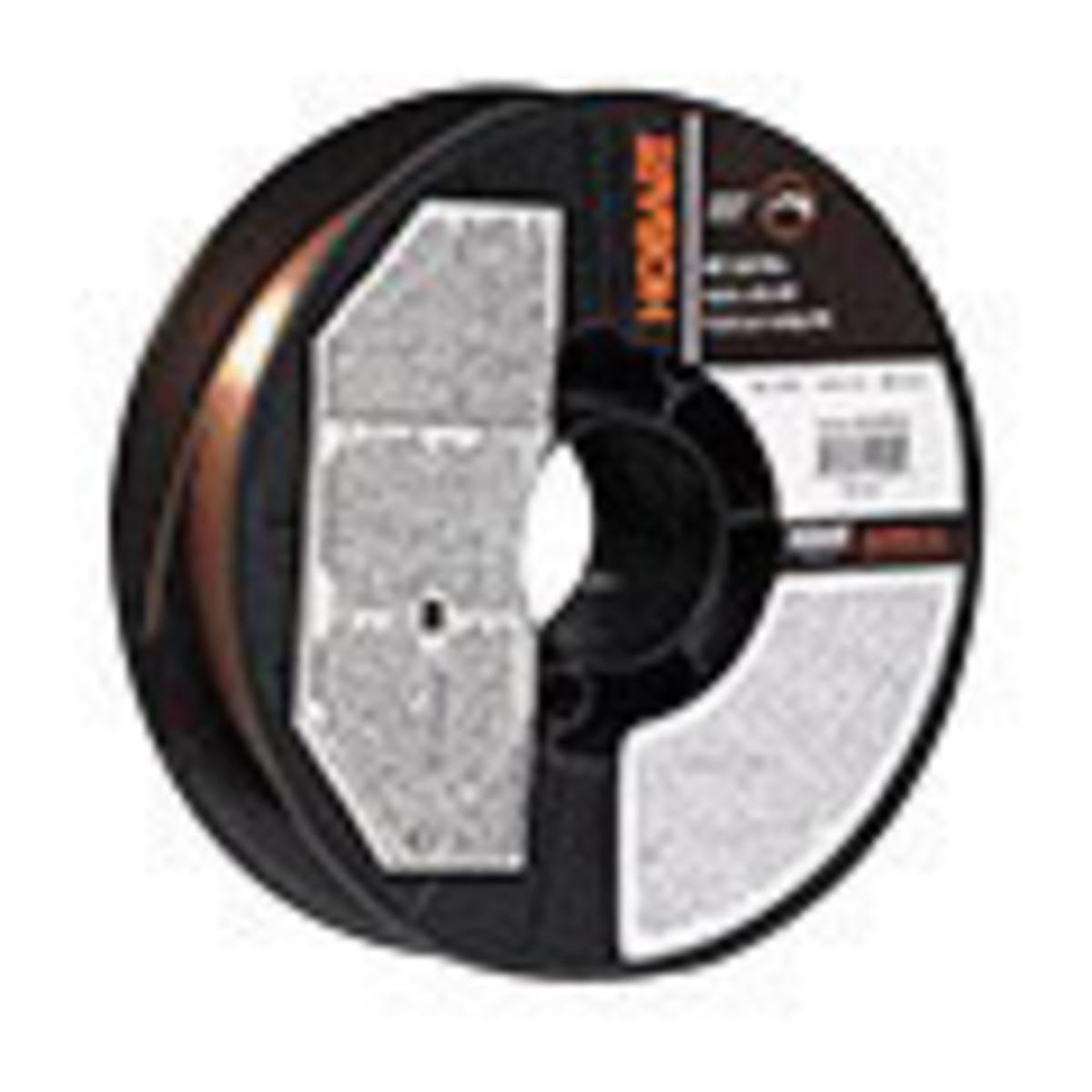 Airgas - HOBS305401-022 - .024\