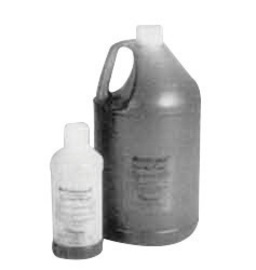 Hougen® RotaMagic™ 5 Gallon Pail Cutting Fluid