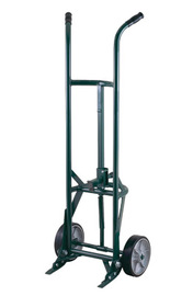 Harper™ Series 700 Cylinder Hand Truck With 10