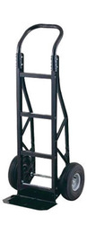 Harper™ Series PGC Nylon Hand Truck With 8