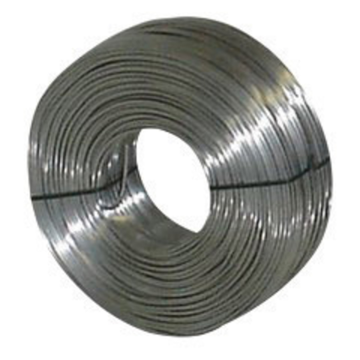 Airgas - I51132-18-SS - Ideal Reel 18 Gauge Stainless Steel Tie Wire
