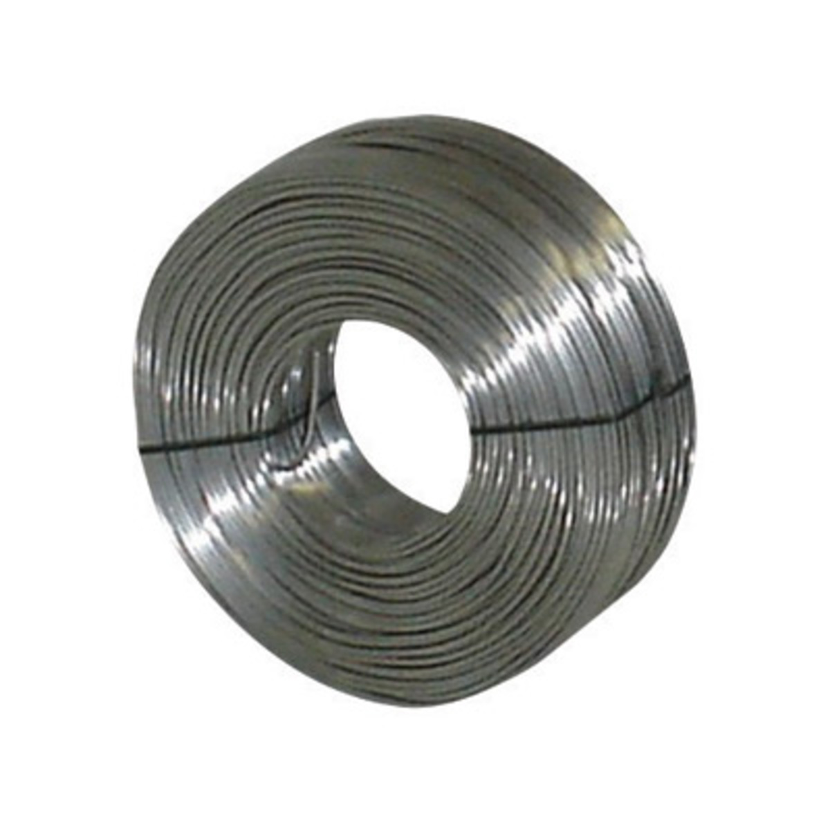 16 Gauge Tie Wire : Airgas i ideal reel gauge black annealed tie