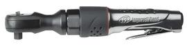 "Ingersoll Rand 3/8"" Heavy Duty Lever Throttle Air Ratchet | Tuggl"