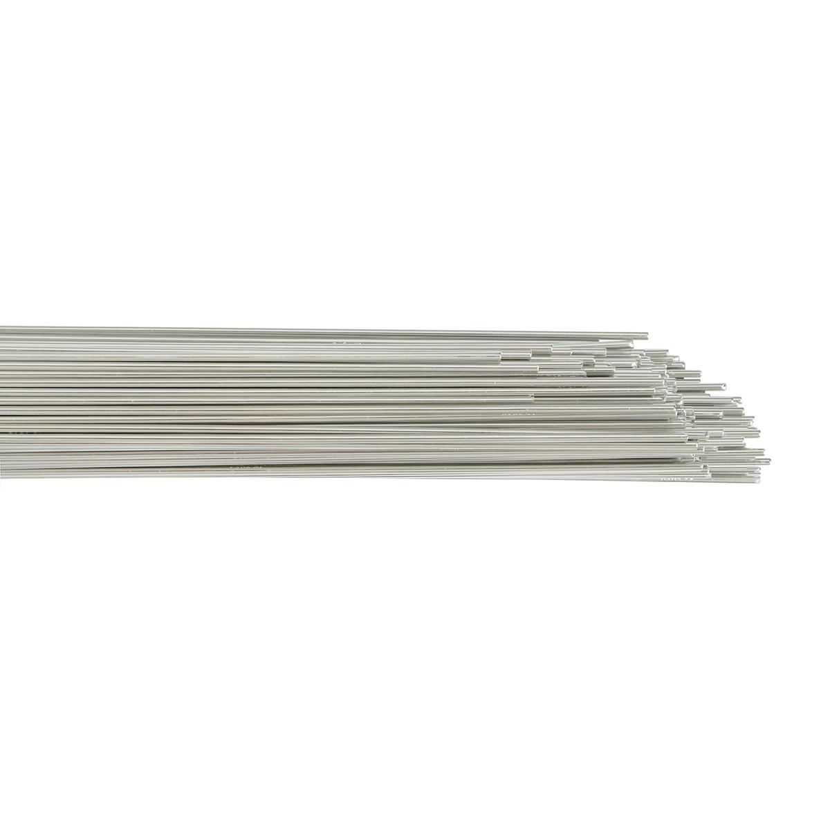 Miller TurboLite G2 6/'L Fall Limiter MFL-2-Z7//6FT Steel Twist-Lock Carabiner