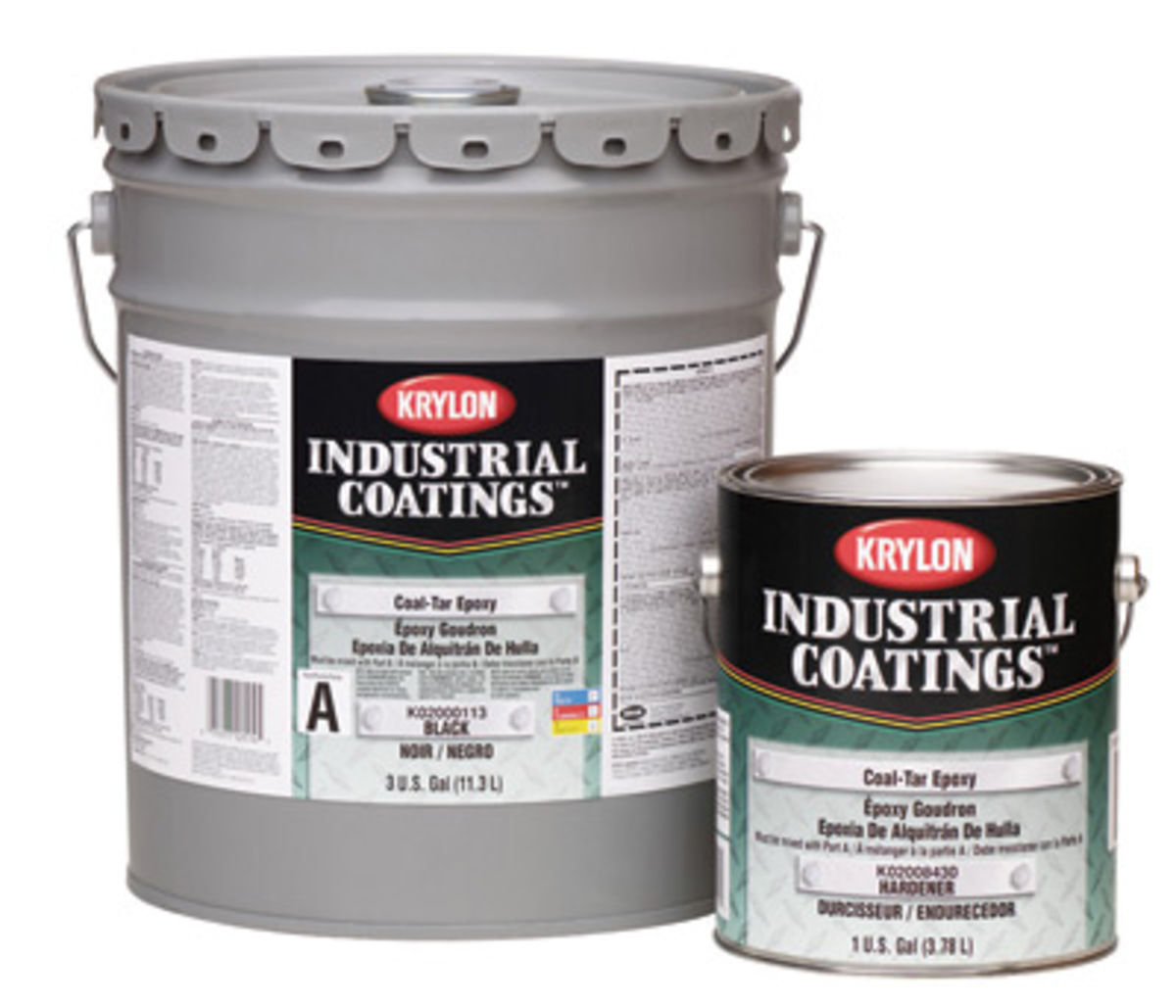 airgas k04k02000115 19 krylon products group 4 gallon