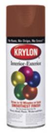 airgas k04k02501 krylon products group 12 ounce. Black Bedroom Furniture Sets. Home Design Ideas