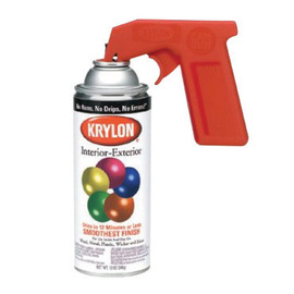 Krylon® Products Group Snap & Spray™ Can Adapter | Tuggl