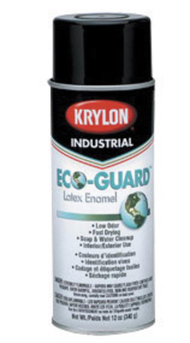 Airgas K04k07905 Krylon Products Group 12 Ounce