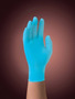 Kimberly-Clark Professional* X-Small Blue Smooth Nitrile Exam 4.72 mil Latex-Free Powder-Free Disposable Gloves (100 Gloves Per Box)