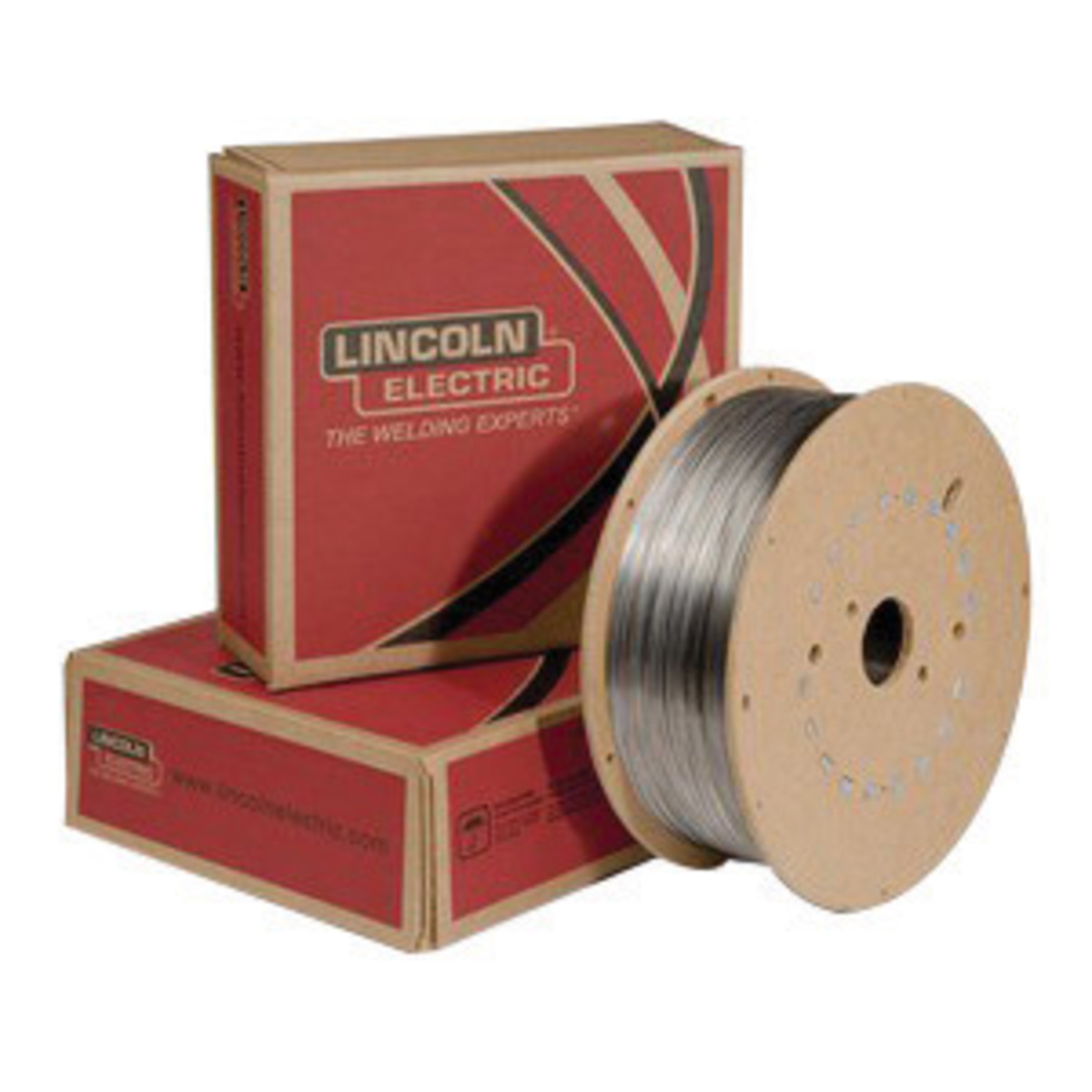 Airgas - LINED028636 - .045\