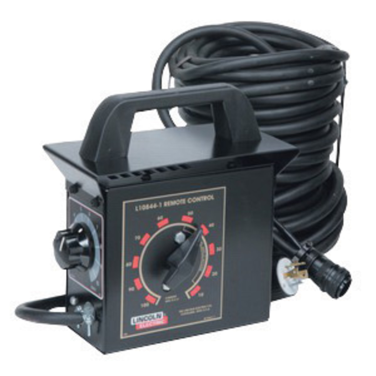 Airgas - Link2464-1