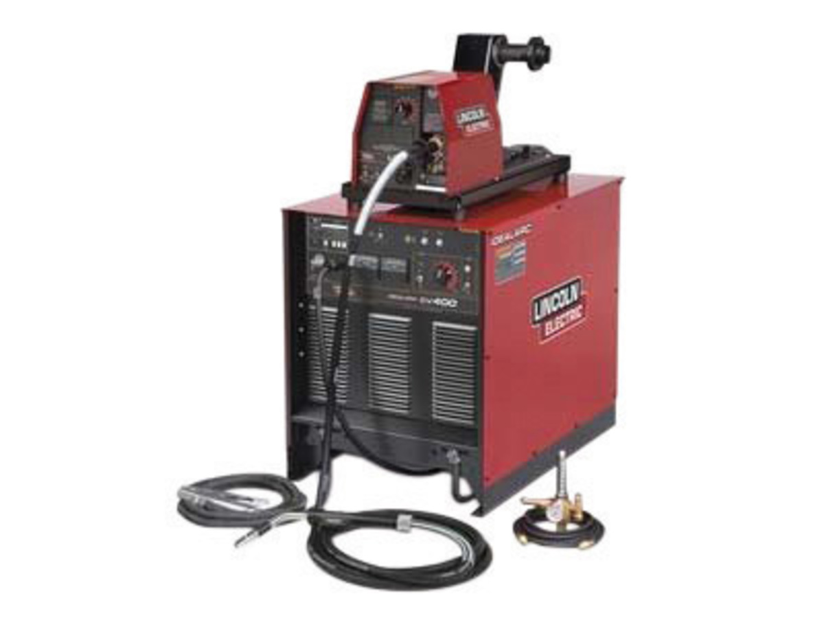 for new setup ranger welder ln view generator wire and with pro electric attachment mma feeders generators welders portfolio mig stick brand lincoln