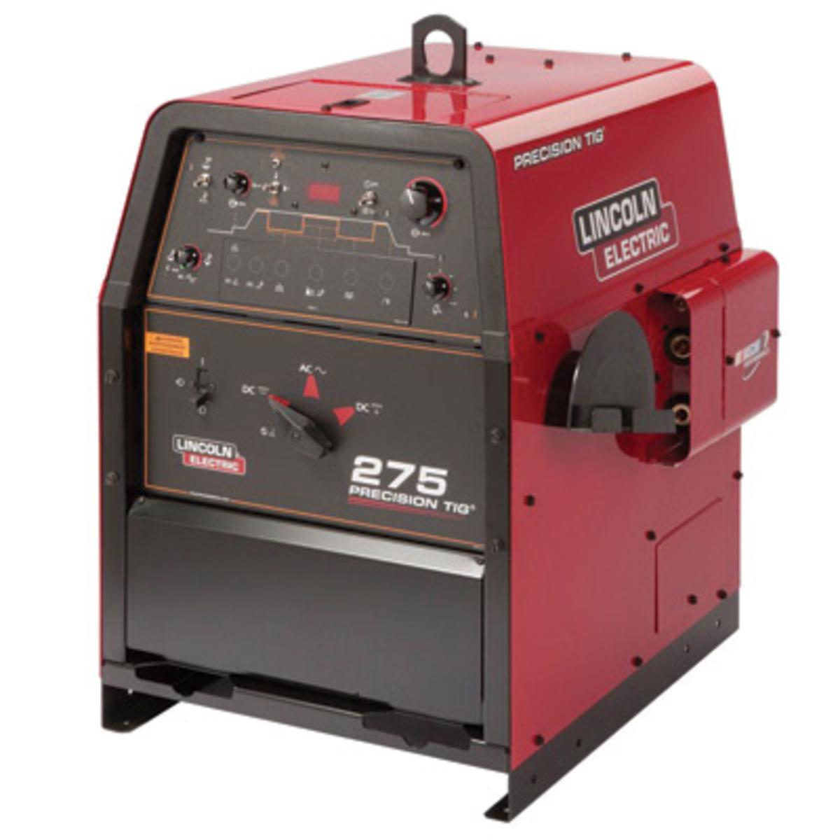 lincoln gmaw rebates millerwelds millermatic welder equipment mig welders