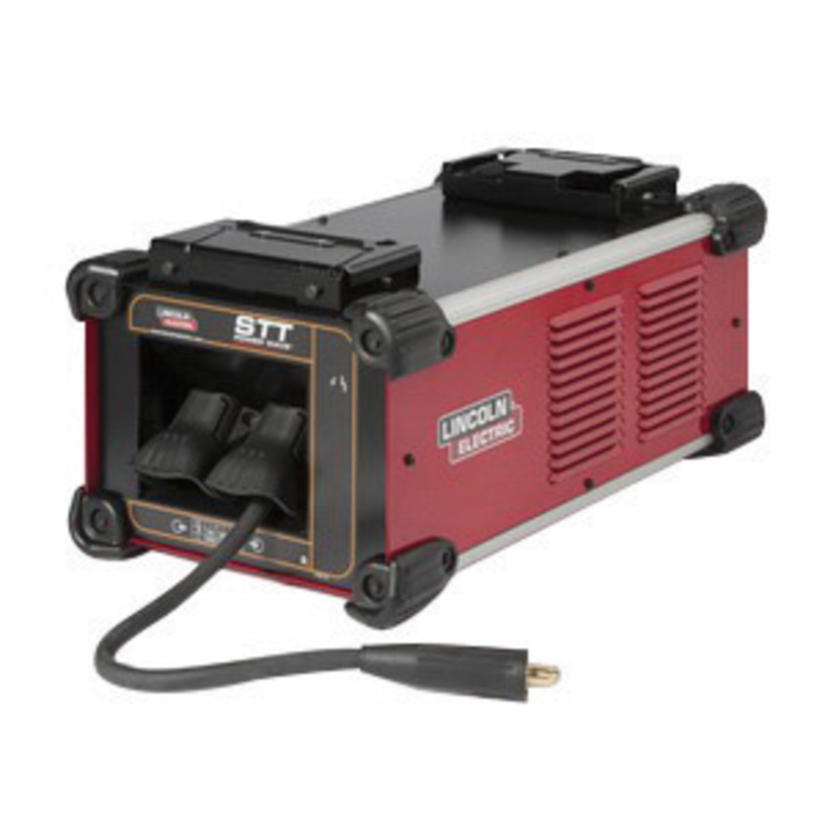 product welder p mig with power airgas electric magnum pro lincoln rebates context