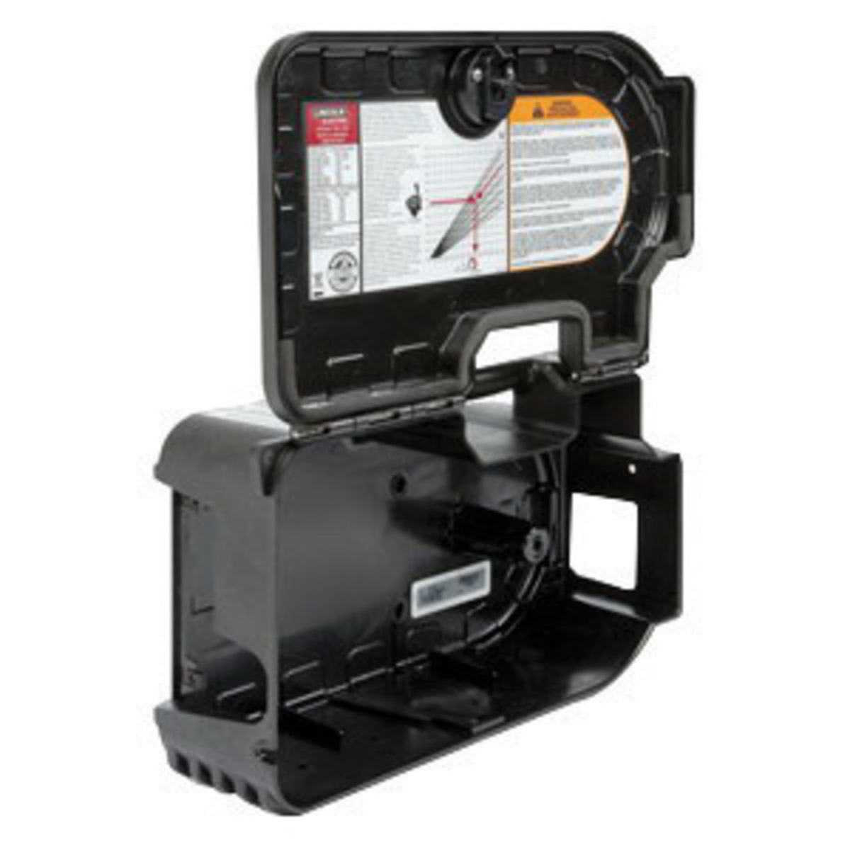 lincoln electric case 12 Lincoln electric parts - case front - g3860-12 lincoln electric parts - case front - g3860-12 you will earn 63 points for purchasing this product qty add to cart.