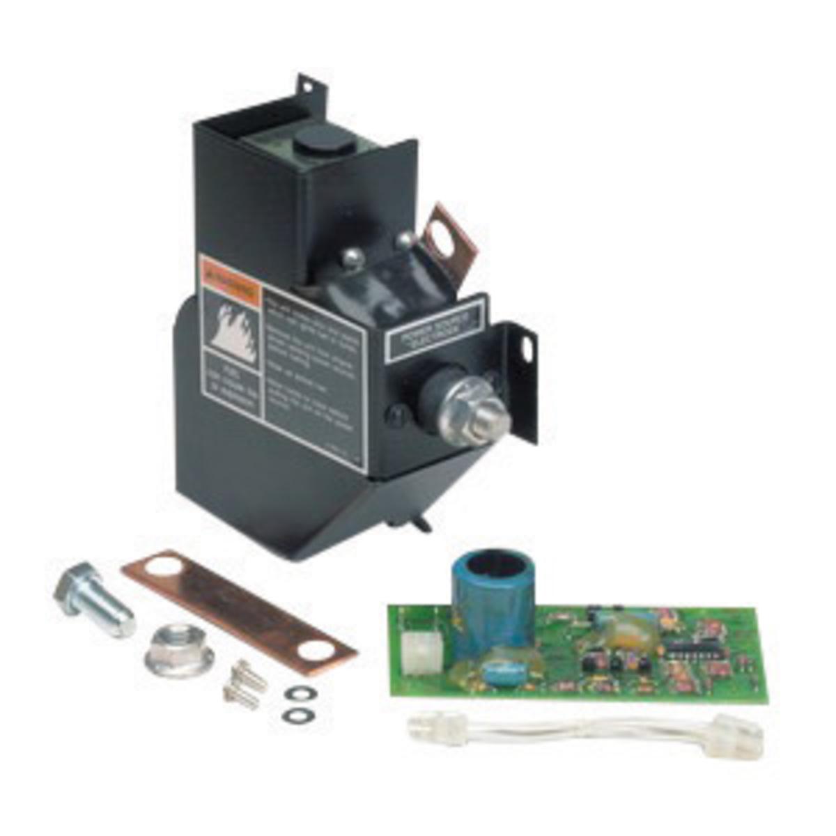 tig kit ebay itm mp welder spoolgun power w mig lincoln welders pkg