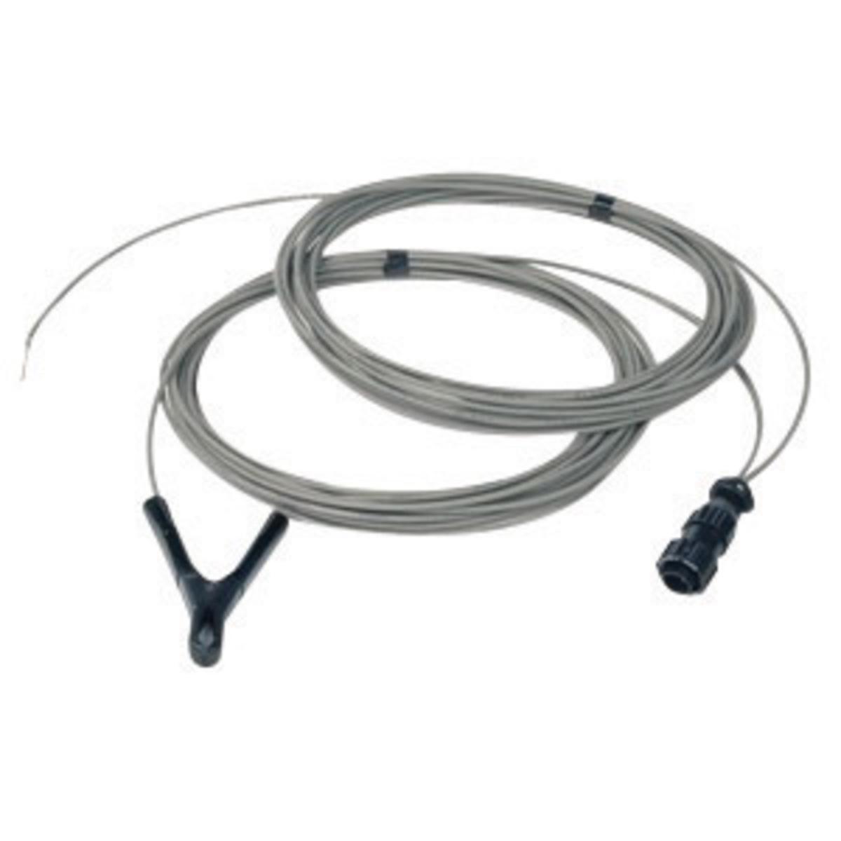 airgas - link940-25 - lincoln electric u00ae 25 u0026 39  sense lead kit  for stt u00ae