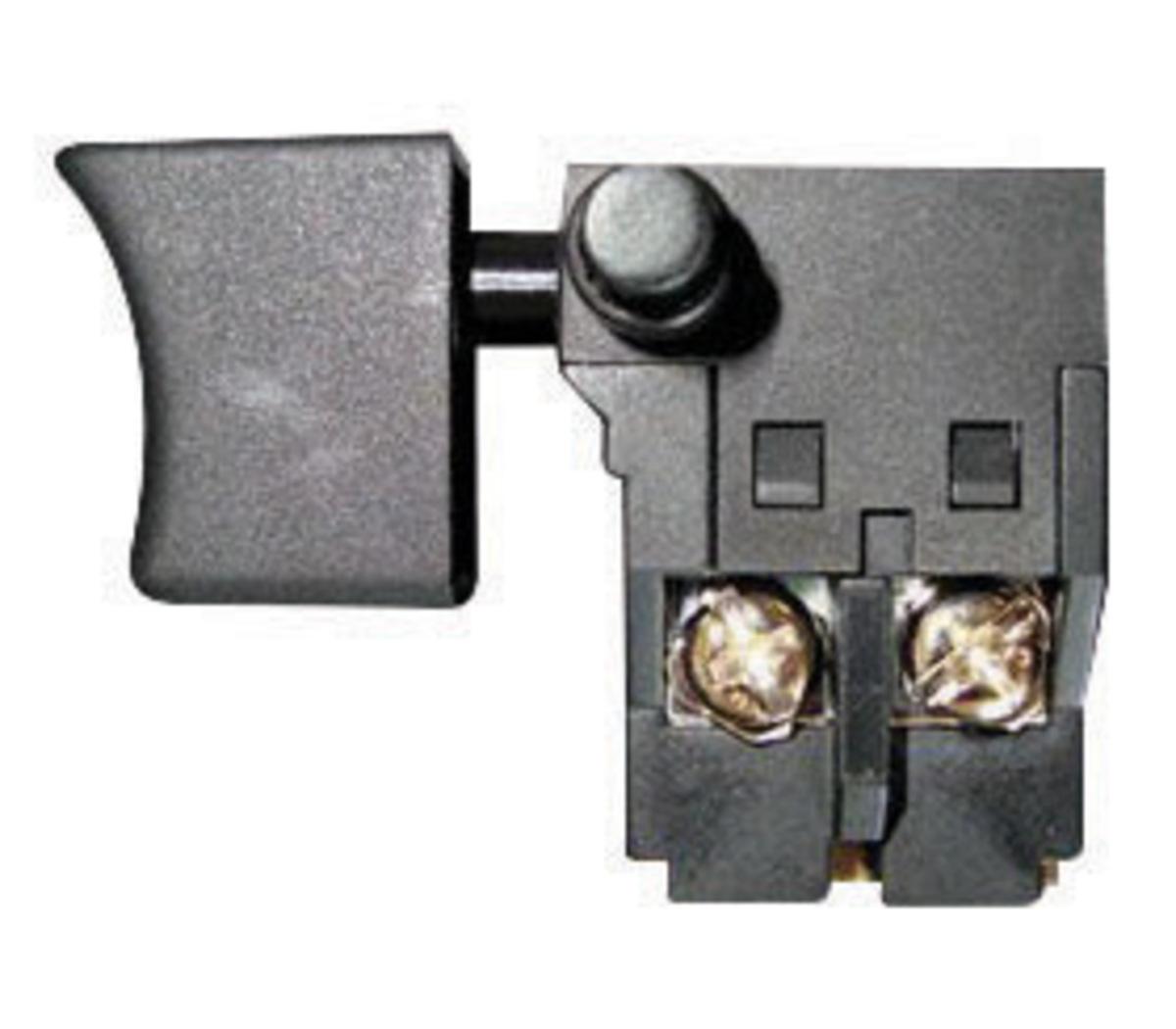 makita disc sander. makita® trigger switch (for use with finishing sander, planer and disc sander) makita sander