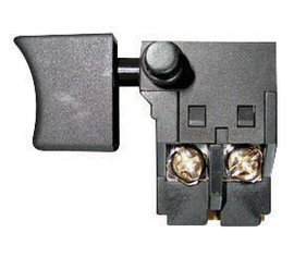 Makita® Trigger Switch (For Use With Finishing Sander, Planer And Disc Sander)