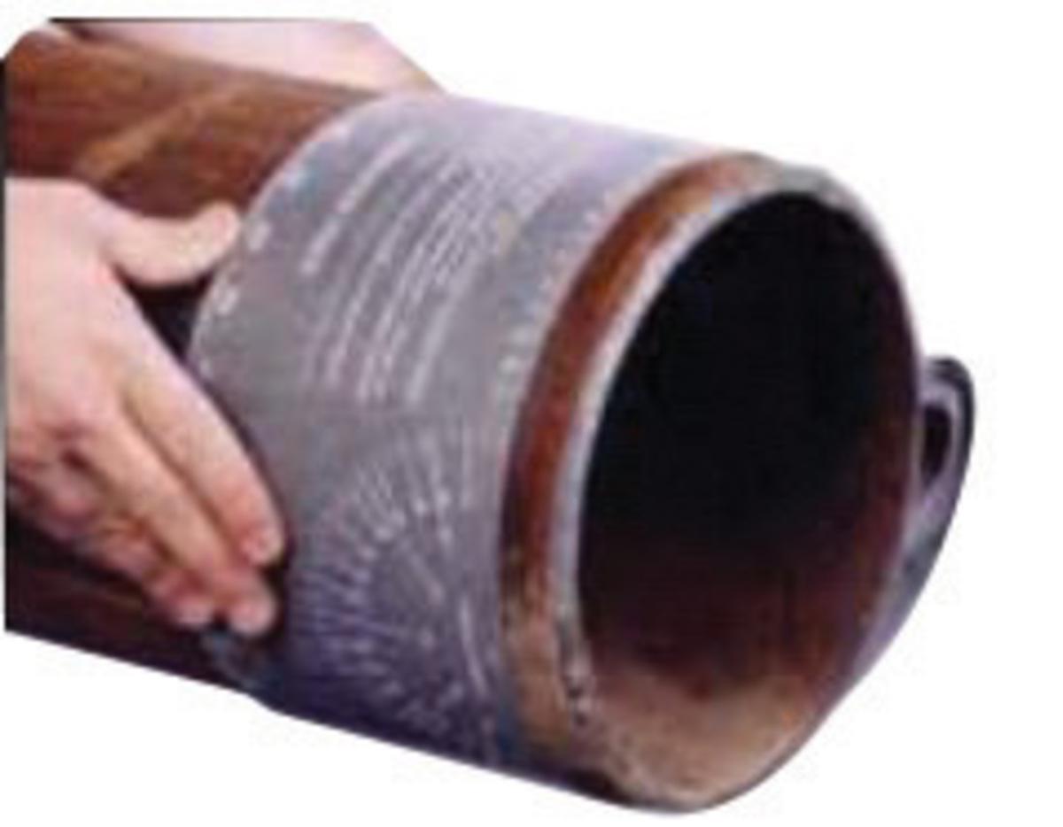 airgas - matd160