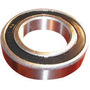 Milwaukee® 30 mm X 55 mm X 13 mm Ball Bearing With Sealed (For Use With Bandsaw)