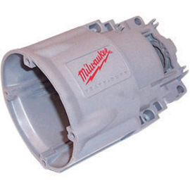Milwaukee® Motor Housing (For Use With Sawzall® Reciprocating Saw)