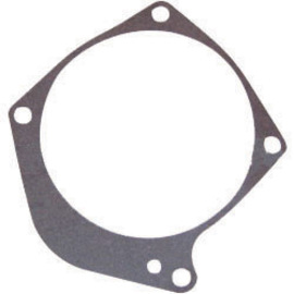 Milwaukee® Gasket (For Use With Bandsaw)