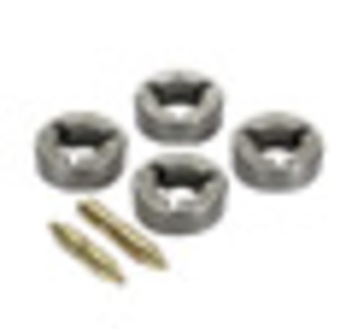 Airgas - MIL151028 - Miller® .052\