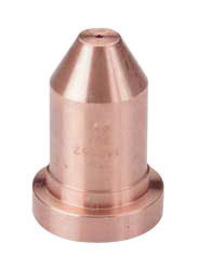 Miller® Model 192052 40 Amp Air Tip For ICE-40C/40T/55C Plasma Torch
