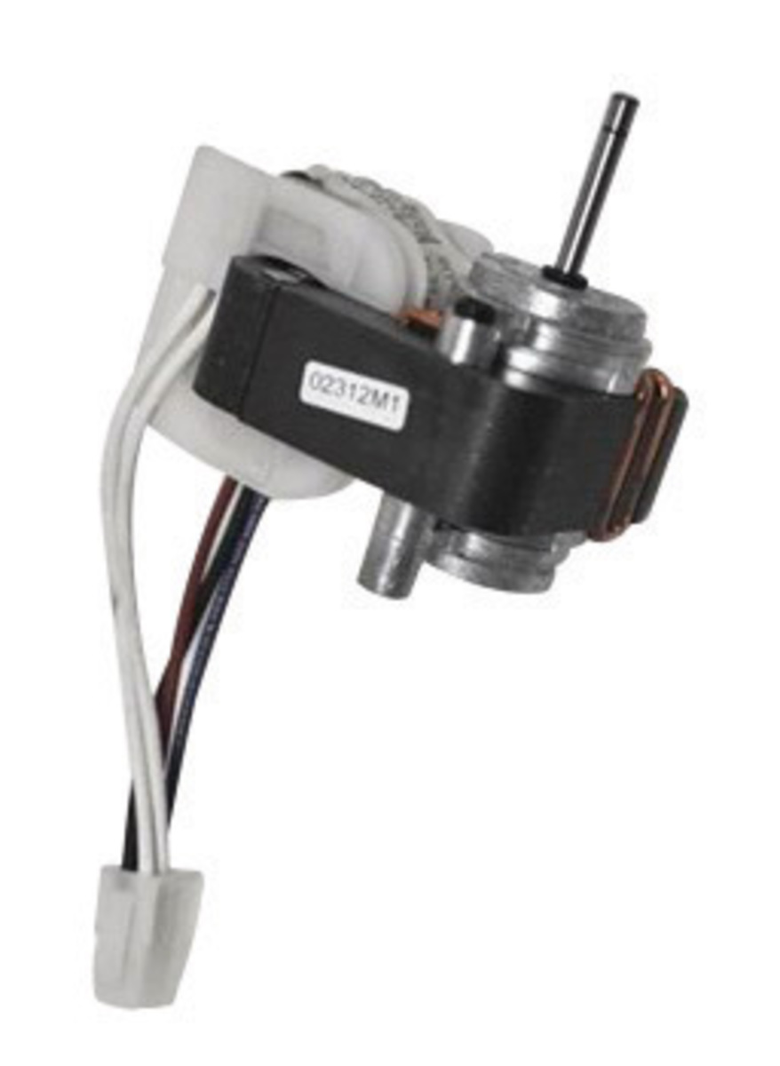 Airgas - MIL236925 - Miller® .181\