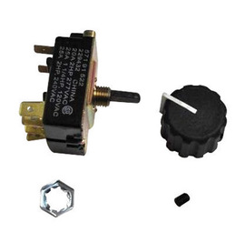 Miller® Field Kit (Includes 409477 Replacement Switch)
