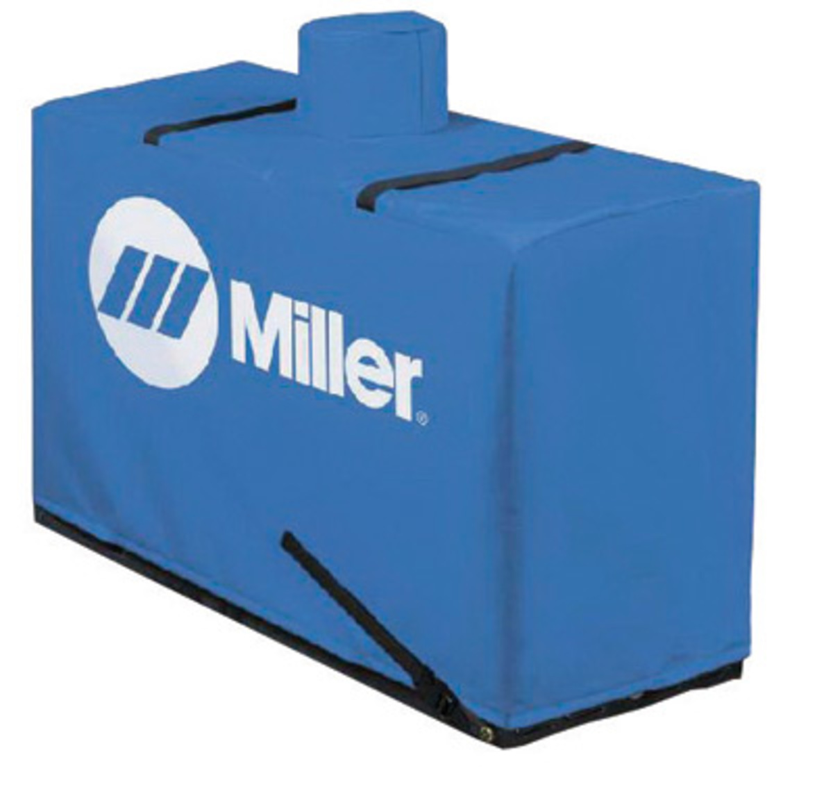 Protective Cover For Miller Bobcat 225250 And Trailblazer 275DC302 in addition Protective Cover For Miller Bobcat 225250 And Trailblazer 275DC302 as well Protective Cover For Miller Bobcat 225250 And Trailblazer 275DC302 as well Parts besides Protective Cover For Miller Bobcat 225250 And Trailblazer 275DC302. on miller bobcat 250 cover