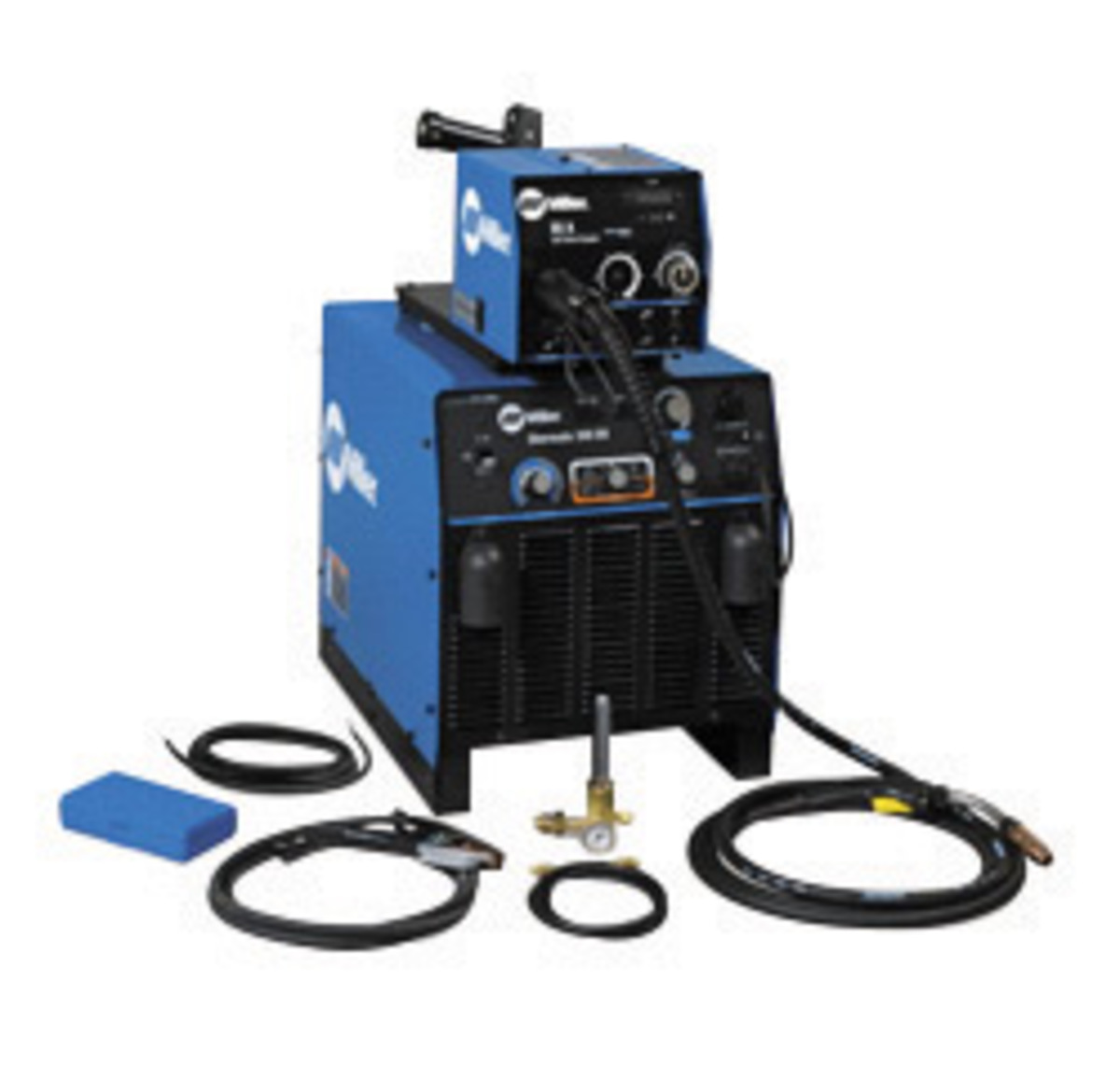 Airgas mil907315 miller shopmate 300 dx cc cv 200 - Webaccess leroymerlin fr ...