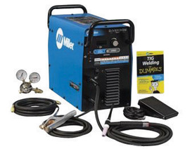 Airgas mil907627 miller diversion 180 tig welder - Webaccess leroymerlin fr ...