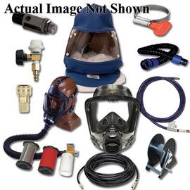 msa universal pump probe manual