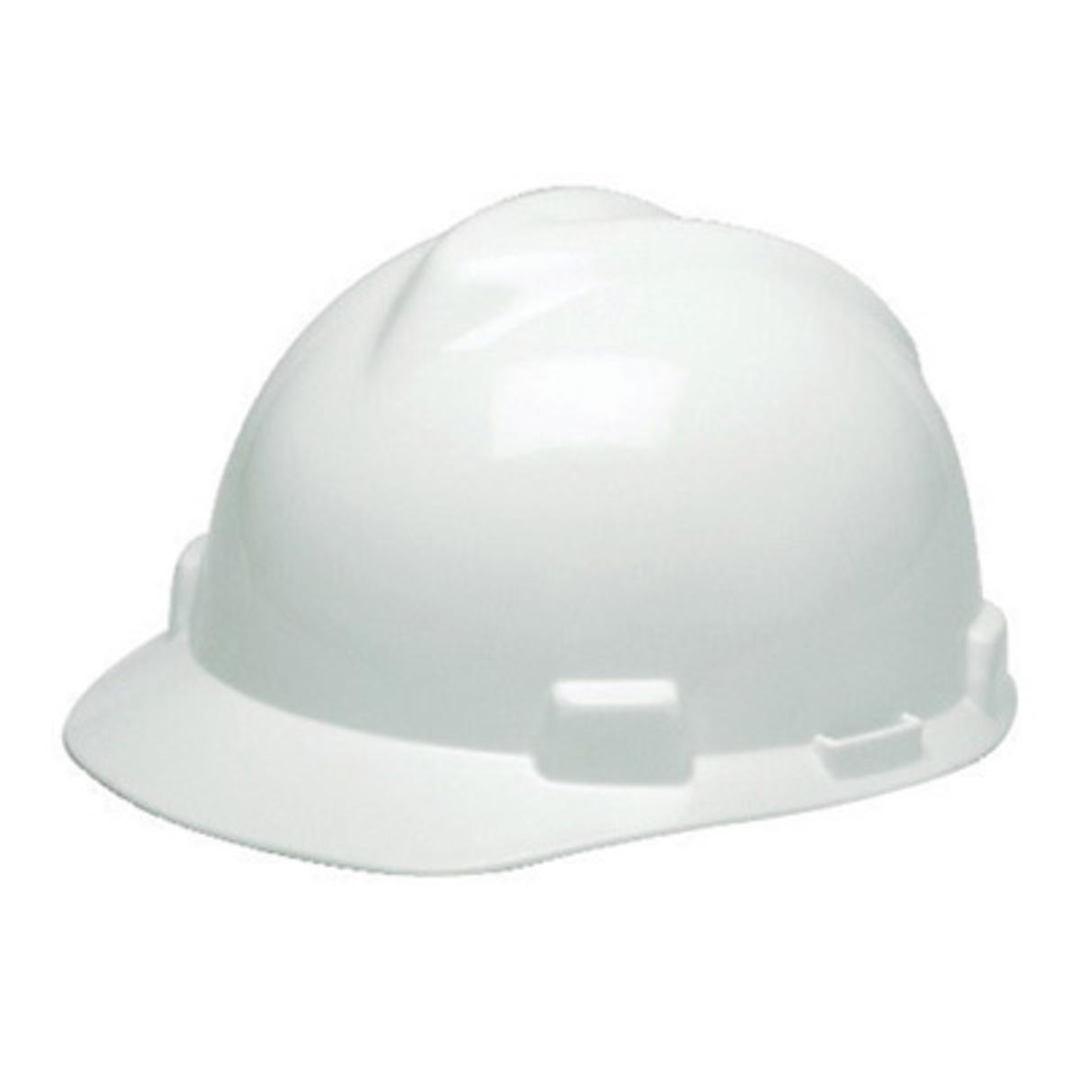 Airgas Msa815009 Msa White V Gard 174 Polyethylene
