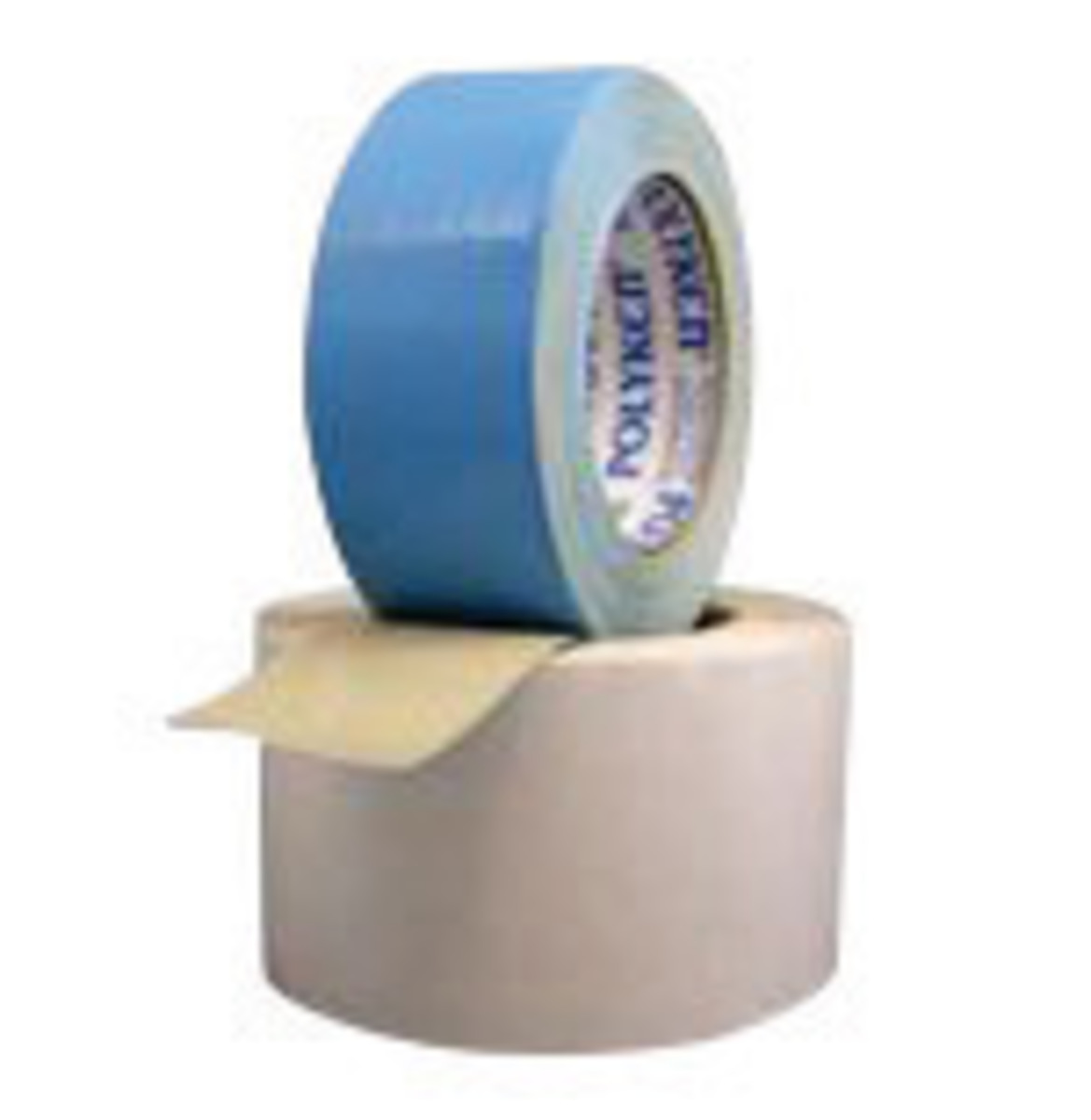 Adhesive duct tape 1with cotton thread backing 2hot melt rubber glue 3sgsiso approved 4on time delivery