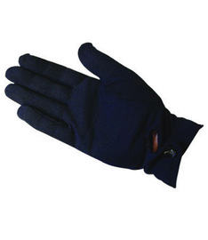 PIP® Cabaret™ Light Weight Nylon Inspection Gloves With Open Cuff
