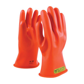 Protective Industrial Products® Size 10 Orange 11
