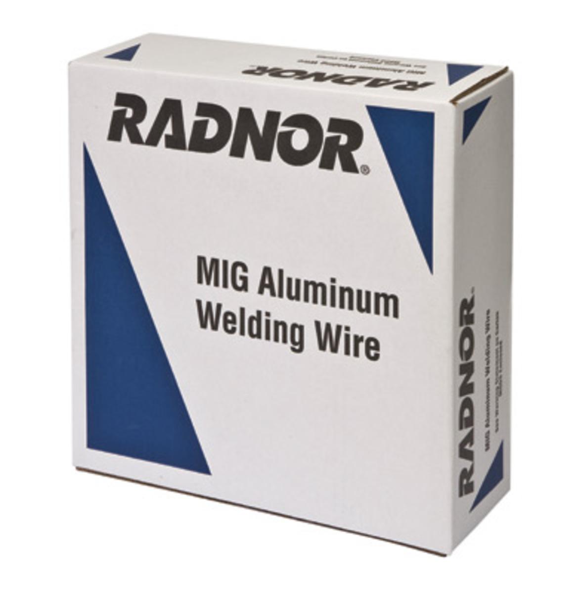 Airgas - RAD64001529 - .035\