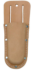 Radnor® Leather WelderHelper™ Holster