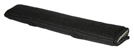 Radnor® One Size Fits Most Charcoal ComfaGear® Sweatband