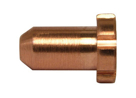 picture of Plasma Torch Tips